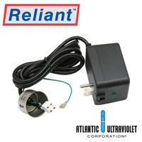 10-0015B Reliant Magnetic Ballast