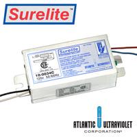 10-0034C Surelite Electionic Ballast