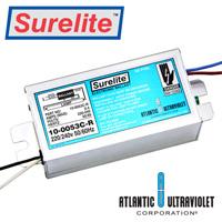 10-0053C-R Surelite Electionic Ballast