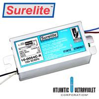 10-0054C-R Surelite Electionic Ballast