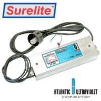 10-0057B Surelite Electionic Ballast