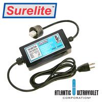 10-0071A-R Surelite Electionic Ballast