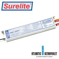 10-0091 Surelite Electionic Ballast
