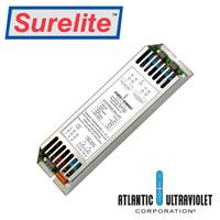 10-0114 Surelite Electionic Ballast