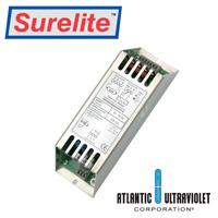 10-0115 Surelite Electionic Ballast