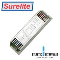 10-0116 Surelite Electionic Ballast