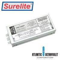 10-0137 Surelite Electionic Ballast