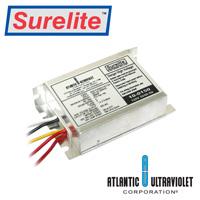 10-0150 Surelite Electionic Ballast