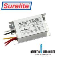 10-0161 Surelite Electionic Ballast