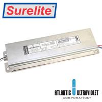 10-0231 Surelite Electionic Ballast