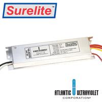 10-0235 Surelite Electionic Ballast