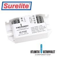 10-0240 Surelite Electionic Ballast