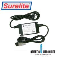10-0505B Surelite Electionic Ballast