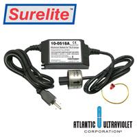 10-0518A Surelite Electionic Ballast