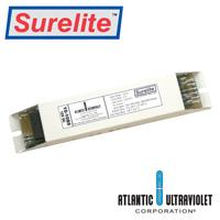 10-1085 Surelite Electionic Ballast