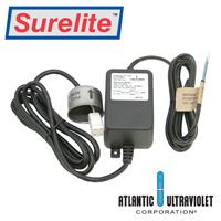 10-1201A Surelite Electionic Ballast