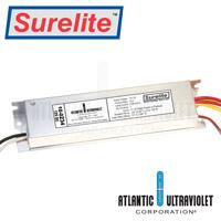 10-0234 Surelite Electionic Ballast