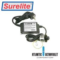 10-0504B Surelite Electionic Ballast