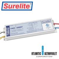 10-0201 Surelite Electionic Ballast
