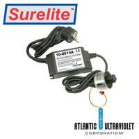 10-0514A Surelite Electionic Ballast