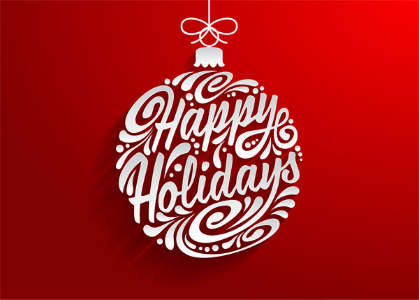 Happy Holiday from Atlantic Ultraviolet