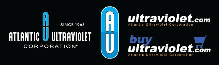 Atlantic Ultraviolet - Ultraviolet.com - BuyUltraviolet.com
