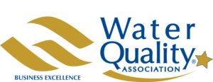 WQA Business Excellence