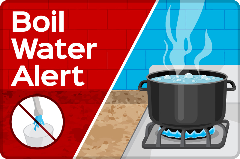 Atlantic Ultraviolet Corporation Announces Application-Specific Page for Boil Water Alerts