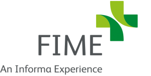 FIME Show - An Informa Experience