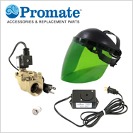 Promate Accessories & Replacement Parts