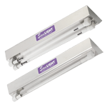 SaniLIGHT ultraviolet disinfection product for your restaurant